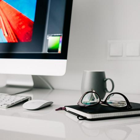 5 estilos de vida minimalista. ¿Con cuál te identificas?