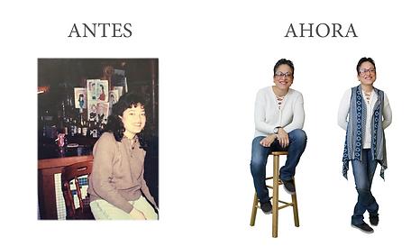 Antes - Despues - Berenice Suarez.png