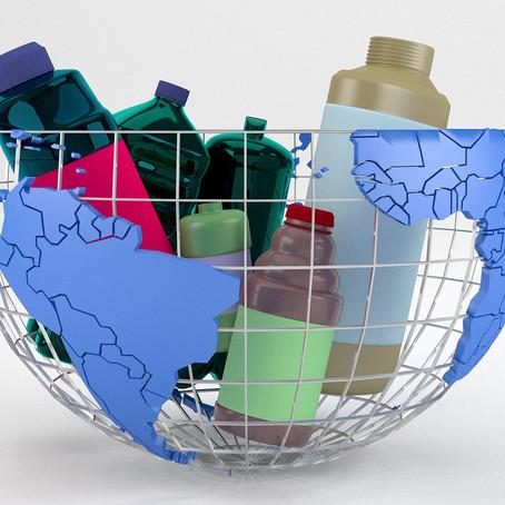 5 pasos para que tengas la cocina zero waste o cero basura
