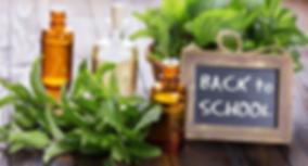 Bere y flori - escuelita gratis de aceites esenciales.png