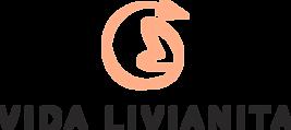 Vida Livianita_logo.png