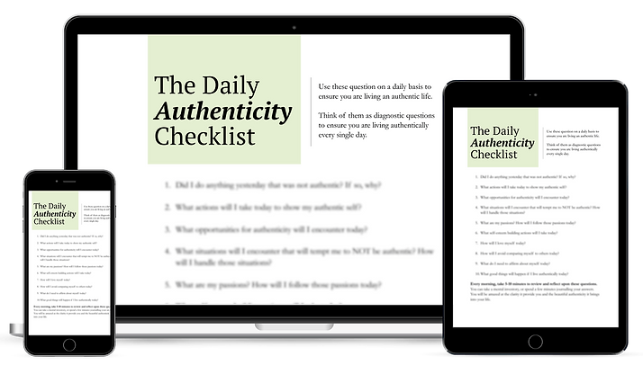 Daily-Authenticity-Checklist-Mixed.png