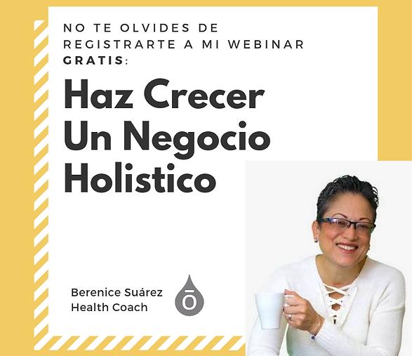 Berenice_Suárez_Health_Coach_(1).png