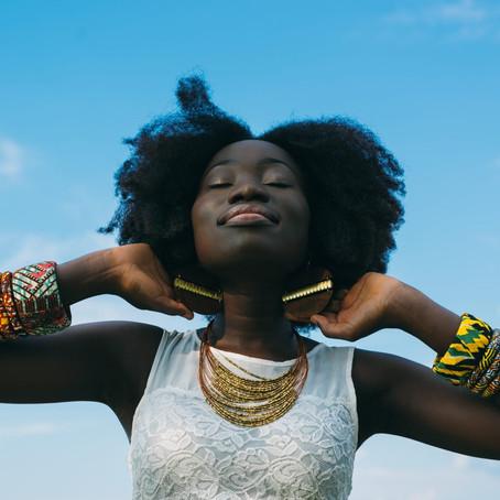 Las 10 formas en donde la gratitud mejora tu vida