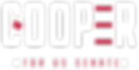 Cooper-For-US-Senate-logo2.png