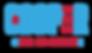 Cooper-For-US-Senate-logo.png