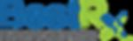 best-rx-logo.png