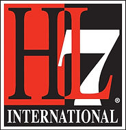 582px-HL7_International_Logo.jpg