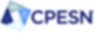 CPESN_Logo.png