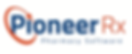 pioneerrx_new.png