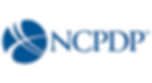 ncpdp_logo.png