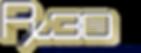 rx30-logo.png