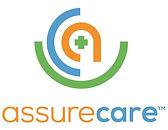 assurecare-logo.jpg