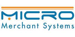 micromerchant-logo.jpg