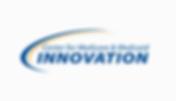 CMS-Innovation-e1542130206337.png
