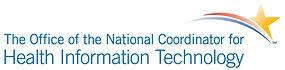 ONC_Logo.jpg