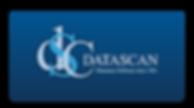 datascan-final-logo-dark.png