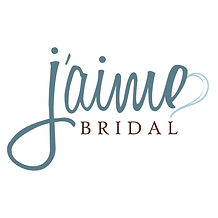 Jaime Bridal White BG copy.jpg