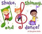 shakeshimmyanddance.jpg