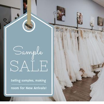 June Sample Sale (2).png