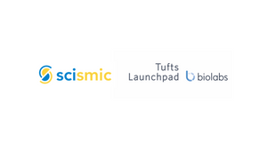 Tufts Launchpad | BioLabs supports Scismic Cares
