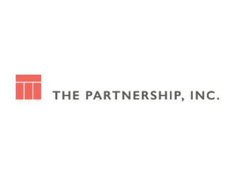 The Partnership Inc. Job Board
