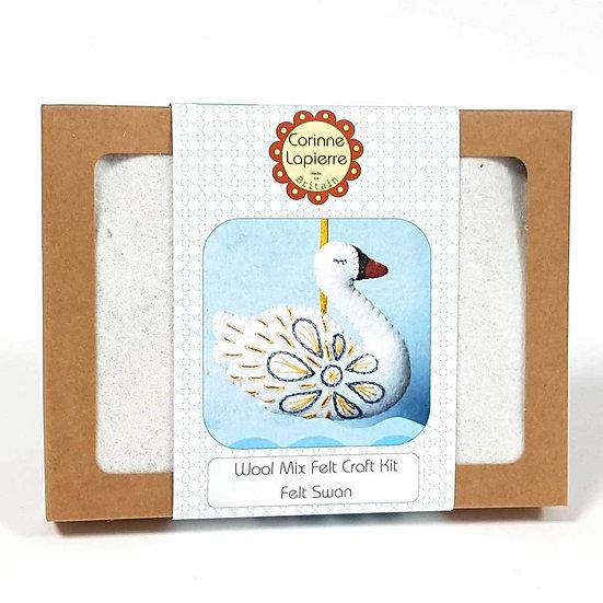 Swan Mini Kit