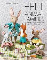Corinne-Lapierre-Felt-Animal-Families-Bo