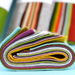 Corinne-Lapierre-Wool-Mix-Felt-Bundle_10