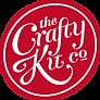 Crafty_Kit_master_logo_2014_RGB_202x200.