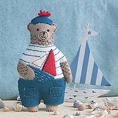 Sailor Bear.jpg