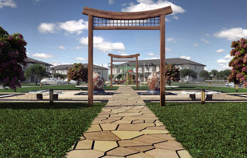Satori Miami Lakes | Preconstruction Estates