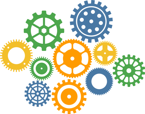 Recoloured gears.png