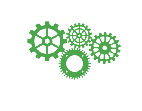 Green cogs.png