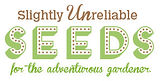 Slightly Unreliable Seeds logo .jpg