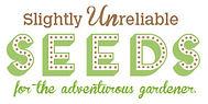 Slightly Unreliable Seeds logo .jpg