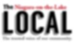 NOTL Local logo.png