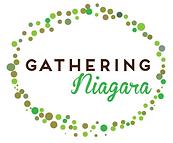 GN logo 3.1.png