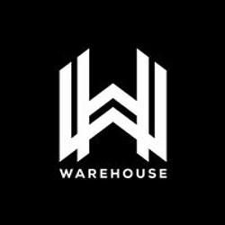 Warehouse Niagara logo