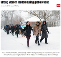 Women's March Global.png