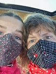 face masks 3.jpg