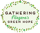 Gathering Niagara's Green Hope logo.jpg