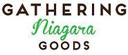 GN Goods logo 1.jpg