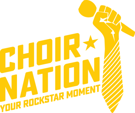 Choir Nation