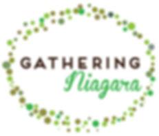 GN logo 3.0.jpg