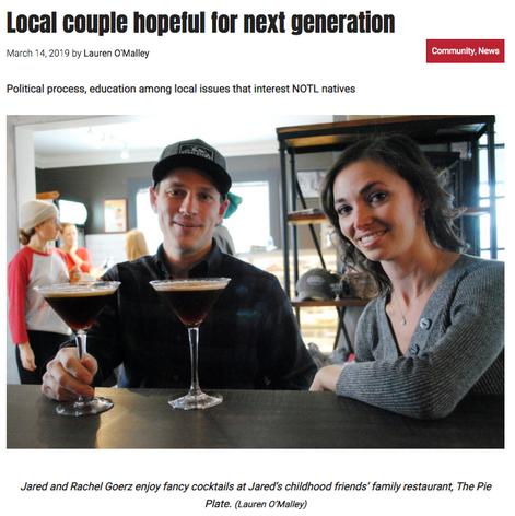 Jared and Rachel Goertz.png