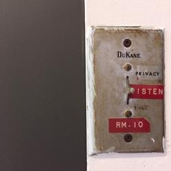 privacy listen room 10