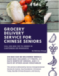 Grocery Delivery Service - English-1.png