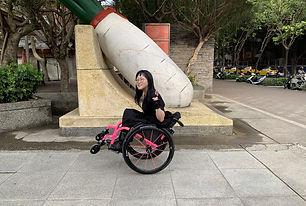 SCHIU-wheelie.jpg
