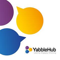 Yabble Hub.jpg